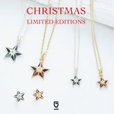 <img class='new_mark_img1' src='https://img.shop-pro.jp/img/new/icons15.gif' style='border:none;display:inline;margin:0px;padding:0px;width:auto;' />GARNI <BR>CHRISTMAS LIMITED EDITIONS
