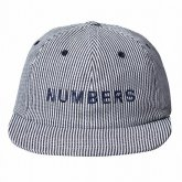 Numbers Edition <BR>WORDMARK【SOLD OUT】<img class='new_mark_img2' src='https://img.shop-pro.jp/img/new/icons50.gif' style='border:none;display:inline;margin:0px;padding:0px;width:auto;' />
