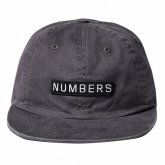 Numbers Edition <BR>LOGO TYPE 【SOLD OUT】<img class='new_mark_img2' src='https://img.shop-pro.jp/img/new/icons50.gif' style='border:none;display:inline;margin:0px;padding:0px;width:auto;' />