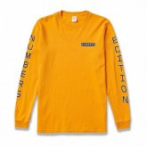 Numbers Edition <BR>VERTICAL L/S T-SHIRT 【SOLD OUT】<img class='new_mark_img2' src='https://img.shop-pro.jp/img/new/icons50.gif' style='border:none;display:inline;margin:0px;padding:0px;width:auto;' />