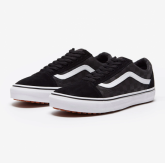 VANS<BR>Old Skool UC<img class='new_mark_img2' src='https://img.shop-pro.jp/img/new/icons15.gif' style='border:none;display:inline;margin:0px;padding:0px;width:auto;' />