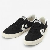 CONVERSE SKATEBOARDING<BR>ROADPLAYER SK OX+(BLACK)【SOLD OUT】<img class='new_mark_img2' src='https://img.shop-pro.jp/img/new/icons50.gif' style='border:none;display:inline;margin:0px;padding:0px;width:auto;' />