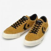 CONVERSE SKATEBOARDING<BR>PRORIDE SK OX +(GOLD/BLACK) 【SOLD OUT】<img class='new_mark_img2' src='https://img.shop-pro.jp/img/new/icons50.gif' style='border:none;display:inline;margin:0px;padding:0px;width:auto;' />