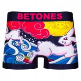 BETONES <BR>MOON VIEWING 【SOLD OUT】<img class='new_mark_img2' src='https://img.shop-pro.jp/img/new/icons50.gif' style='border:none;display:inline;margin:0px;padding:0px;width:auto;' />