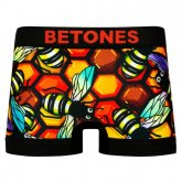 BETONES <BR>BEE BEE【SOLD OUT】<img class='new_mark_img2' src='https://img.shop-pro.jp/img/new/icons50.gif' style='border:none;display:inline;margin:0px;padding:0px;width:auto;' />