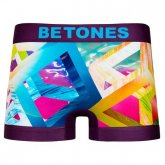 BETONES <BR>ERG【SOLD OUT】<img class='new_mark_img2' src='https://img.shop-pro.jp/img/new/icons50.gif' style='border:none;display:inline;margin:0px;padding:0px;width:auto;' />