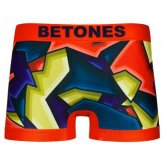 BETONES <BR>RALF(RED) 【SOLD OUT】<img class='new_mark_img2' src='https://img.shop-pro.jp/img/new/icons50.gif' style='border:none;display:inline;margin:0px;padding:0px;width:auto;' />