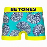 BETONES <BR>KA PEACOCK 【SOLD OUT】<img class='new_mark_img2' src='https://img.shop-pro.jp/img/new/icons50.gif' style='border:none;display:inline;margin:0px;padding:0px;width:auto;' />