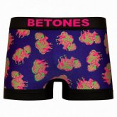 BETONES <BR>B-BISON 【SOLD OUT】<img class='new_mark_img2' src='https://img.shop-pro.jp/img/new/icons50.gif' style='border:none;display:inline;margin:0px;padding:0px;width:auto;' />