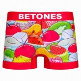 BETONES <BR>FRUIT PUNCH【SOLD OUT】<img class='new_mark_img2' src='https://img.shop-pro.jp/img/new/icons50.gif' style='border:none;display:inline;margin:0px;padding:0px;width:auto;' />