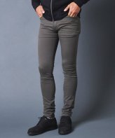 <img class='new_mark_img1' src='https://img.shop-pro.jp/img/new/icons35.gif' style='border:none;display:inline;margin:0px;padding:0px;width:auto;' />Magine<BR>ULTRA SKINNY STRETCH TWILL PANTS(OLIVE)