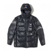 <img class='new_mark_img1' src='https://img.shop-pro.jp/img/new/icons35.gif' style='border:none;display:inline;margin:0px;padding:0px;width:auto;' />White Mountaineering<BR>GORE-TEX INFINIUM MILLET×WM DOWN JACKET