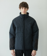 ROTTWEILER <BR>Ny Mil Tech Parka(NAVY)【SOLD OUT】<img class='new_mark_img2' src='https://img.shop-pro.jp/img/new/icons50.gif' style='border:none;display:inline;margin:0px;padding:0px;width:auto;' />
