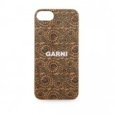 GARNI <BR>V.P Wood iphone Case-S 【SOLD OUT】<img class='new_mark_img2' src='https://img.shop-pro.jp/img/new/icons50.gif' style='border:none;display:inline;margin:0px;padding:0px;width:auto;' />