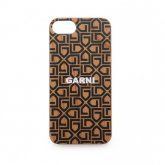 GARNI <BR>G.P Wood iphone Case-S【SOLD OUT】<img class='new_mark_img2' src='https://img.shop-pro.jp/img/new/icons50.gif' style='border:none;display:inline;margin:0px;padding:0px;width:auto;' />