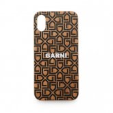 GARNI <BR>G.P Wood iphone Case-L【SOLD OUT】<img class='new_mark_img2' src='https://img.shop-pro.jp/img/new/icons50.gif' style='border:none;display:inline;margin:0px;padding:0px;width:auto;' />