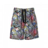 White Mountaineering<BR>BOTANICAL PRINTED EASY SHORT PANTS 【SOLD OUT】<img class='new_mark_img2' src='https://img.shop-pro.jp/img/new/icons50.gif' style='border:none;display:inline;margin:0px;padding:0px;width:auto;' />