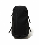 """White Mountaineering<BR> WM×MILLET BACKPACK""""KULA 40""""【SOLD OUT】<img class='new_mark_img2' src='https://img.shop-pro.jp/img/new/icons50.gif' style='border:none;display:inline;margin:0px;padding:0px;width:auto;' />"""