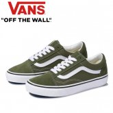 VANS<BR>Old Skool (VN0A38G10FI)<img class='new_mark_img2' src='https://img.shop-pro.jp/img/new/icons15.gif' style='border:none;display:inline;margin:0px;padding:0px;width:auto;' />