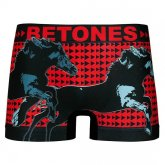 BETONES <BR>ANIMAL4 【SOLD OUT】<img class='new_mark_img2' src='https://img.shop-pro.jp/img/new/icons50.gif' style='border:none;display:inline;margin:0px;padding:0px;width:auto;' />