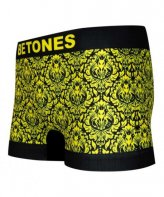 BETONES <BR>SLASH4 (YELLOW)【SOLD OUT】<img class='new_mark_img2' src='https://img.shop-pro.jp/img/new/icons50.gif' style='border:none;display:inline;margin:0px;padding:0px;width:auto;' />