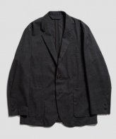 <img class='new_mark_img1' src='https://img.shop-pro.jp/img/new/icons15.gif' style='border:none;display:inline;margin:0px;padding:0px;width:auto;' />MARKAWARE<BR>SUCK COAT -ORGANIC WOOL TROPICAL-
