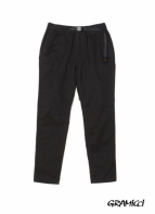White Mountaineering<BR>WM×GRAMICCI JERSEY SAROUEL PANTS 【SOLD OUT】<img class='new_mark_img2' src='https://img.shop-pro.jp/img/new/icons50.gif' style='border:none;display:inline;margin:0px;padding:0px;width:auto;' />