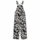 <img class='new_mark_img1' src='https://img.shop-pro.jp/img/new/icons15.gif' style='border:none;display:inline;margin:0px;padding:0px;width:auto;' />STUSSY <BR>Perri Overall(Woman)