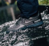 <img class='new_mark_img1' src='https://img.shop-pro.jp/img/new/icons15.gif' style='border:none;display:inline;margin:0px;padding:0px;width:auto;' />NIKE <BR>ナイキ(NIKE)AIR FORCE 1 GORE-TEX