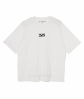 White Mountaineering<BR>WIDE PRINTED T-SHIRT(WHITE)【SOLD OUT】<img class='new_mark_img2' src='https://img.shop-pro.jp/img/new/icons50.gif' style='border:none;display:inline;margin:0px;padding:0px;width:auto;' />