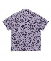 WACKOMARIA<BR> HAWAIIAN SHIRT S/S(TYPE-5)(L-PURPLE)【SOLD OUT】<img class='new_mark_img2' src='https://img.shop-pro.jp/img/new/icons50.gif' style='border:none;display:inline;margin:0px;padding:0px;width:auto;' />