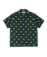 WACKOMARIA<BR> HAWAIIAN SHIRT S/S(TYPE-8)【SOLD OUT】<img class='new_mark_img2' src='https://img.shop-pro.jp/img/new/icons50.gif' style='border:none;display:inline;margin:0px;padding:0px;width:auto;' />