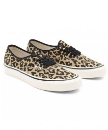 <img class='new_mark_img1' src='https://img.shop-pro.jp/img/new/icons15.gif' style='border:none;display:inline;margin:0px;padding:0px;width:auto;' />VANS<BR>AUTHENTIC 44 DX (Anaheim Factory)