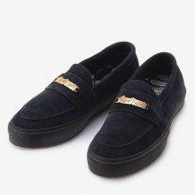 CONVERSE SKATEBOARDING<BR>CS LOAFER SK TOYA HORIUCHI +【SOLD OUT】<img class='new_mark_img2' src='https://img.shop-pro.jp/img/new/icons50.gif' style='border:none;display:inline;margin:0px;padding:0px;width:auto;' />