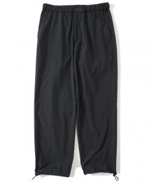 <img class='new_mark_img1' src='https://img.shop-pro.jp/img/new/icons15.gif' style='border:none;display:inline;margin:0px;padding:0px;width:auto;' />UNIVERSAL PRODUCTS<BR>TRACK PANTS