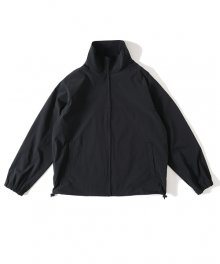 <img class='new_mark_img1' src='https://img.shop-pro.jp/img/new/icons15.gif' style='border:none;display:inline;margin:0px;padding:0px;width:auto;' />UNIVERSAL PRODUCTS<BR>TRACK JACKET