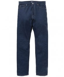 """<img class='new_mark_img1' src='https://img.shop-pro.jp/img/new/icons15.gif' style='border:none;display:inline;margin:0px;padding:0px;width:auto;' />BEDWIN<BR>SLIM FIT DENIM PANTS""""COBAN"""""""