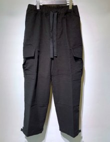 marka <BR>FIELD OVER PANTS - SOFT MOLESKIN - 【SOLD OUT】<img class='new_mark_img2' src='https://img.shop-pro.jp/img/new/icons50.gif' style='border:none;display:inline;margin:0px;padding:0px;width:auto;' />
