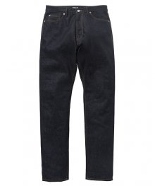 """<img class='new_mark_img1' src='https://img.shop-pro.jp/img/new/icons15.gif' style='border:none;display:inline;margin:0px;padding:0px;width:auto;' />BEDWIN<BR>SLIM FIT DENIM PANTS""""COBAN""""(INDGO)"""