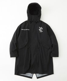 <img class='new_mark_img1' src='https://img.shop-pro.jp/img/new/icons15.gif' style='border:none;display:inline;margin:0px;padding:0px;width:auto;' />White Mountaineering<BR>WATERPROOF 3WAYS MODS COAT