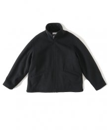 <img class='new_mark_img1' src='https://img.shop-pro.jp/img/new/icons15.gif' style='border:none;display:inline;margin:0px;padding:0px;width:auto;' />UNIVERSAL PRODUCTS<BR>INSULATION ZIP BLOUSON