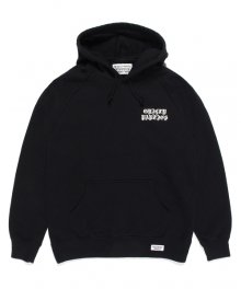 <img class='new_mark_img1' src='https://img.shop-pro.jp/img/new/icons15.gif' style='border:none;display:inline;margin:0px;padding:0px;width:auto;' />WACKOMARIA<BR>WASHED HEAVY WEIGHT PULLOVER HOODED SHIRT(TYPE-2)