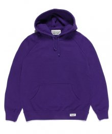 <img class='new_mark_img1' src='https://img.shop-pro.jp/img/new/icons15.gif' style='border:none;display:inline;margin:0px;padding:0px;width:auto;' />WACKOMARIA<BR>WASHED HEAVY WEIGHT PULLOVER HOODED SHIRT(TYPE-1)