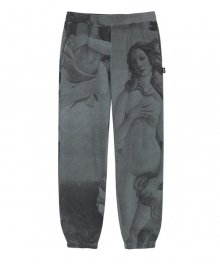 <img class='new_mark_img1' src='https://img.shop-pro.jp/img/new/icons15.gif' style='border:none;display:inline;margin:0px;padding:0px;width:auto;' />STUSSY <BR>Dyed Venus Sweat Pants