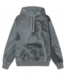 <img class='new_mark_img1' src='https://img.shop-pro.jp/img/new/icons15.gif' style='border:none;display:inline;margin:0px;padding:0px;width:auto;' />STUSSY <BR>Dyed Venus Hoodie