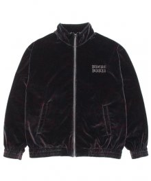 WACKOMARIA<BR>PAISLEY VELVET JACKET 【SOLD OUT】<img class='new_mark_img2' src='https://img.shop-pro.jp/img/new/icons50.gif' style='border:none;display:inline;margin:0px;padding:0px;width:auto;' />