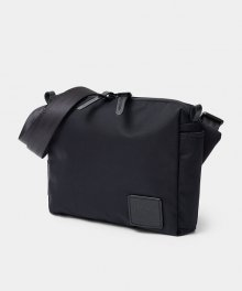 MARKA <BR>CORDURA NYLON STREAMER SACOCHE 【SOLD OUT】<img class='new_mark_img2' src='https://img.shop-pro.jp/img/new/icons50.gif' style='border:none;display:inline;margin:0px;padding:0px;width:auto;' />