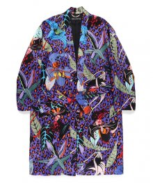 <img class='new_mark_img1' src='https://img.shop-pro.jp/img/new/icons15.gif' style='border:none;display:inline;margin:0px;padding:0px;width:auto;' />WACKOMARIA<BR>GOWN COAT