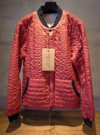 <img class='new_mark_img1' src='https://img.shop-pro.jp/img/new/icons15.gif' style='border:none;display:inline;margin:0px;padding:0px;width:auto;' />WACKOMARIA<BR>QUILTING JKT (RED)