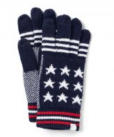 <img class='new_mark_img1' src='https://img.shop-pro.jp/img/new/icons35.gif' style='border:none;display:inline;margin:0px;padding:0px;width:auto;' />DELUXE <BR> STARS&STRIPES(NAVY)